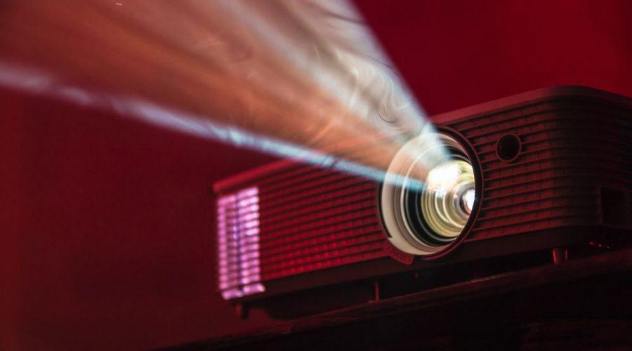 Vinnande presentationer med audiovisuell teknik