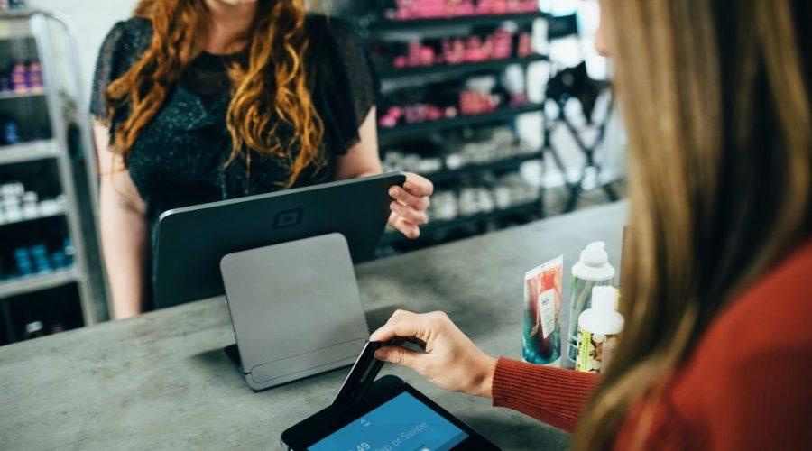 Hur lojala är dina kunder?